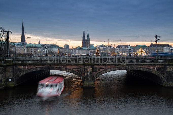 Lombardsbrücke 3