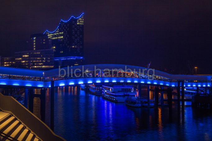 Blueport 6