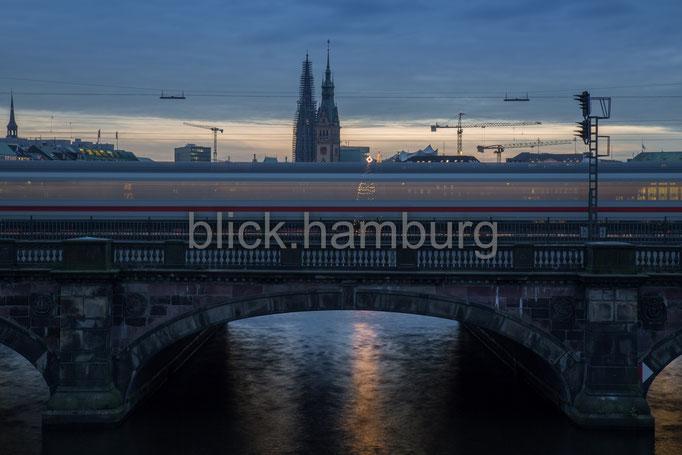 Lombardsbrücke 2