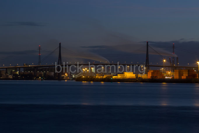 Dockland 5