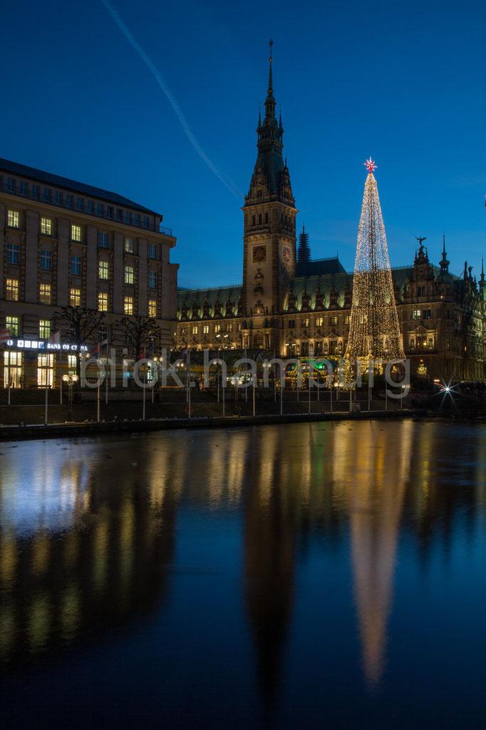 Rathausmarkt 4