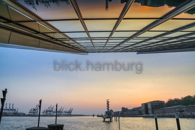 Dockland 1