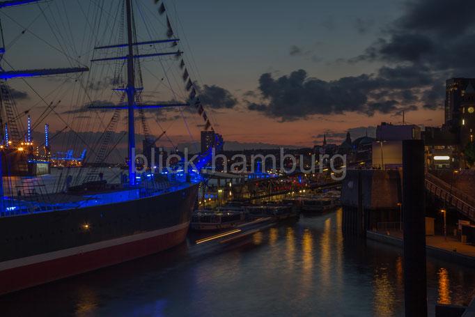 Blueport 4
