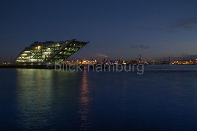Dockland 4