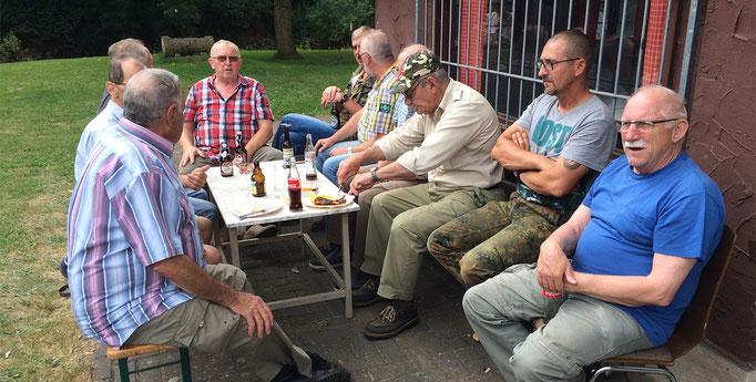 AV-Gebemm_Angelverein_Erlensee_Kinzig_Sommerfest_2017