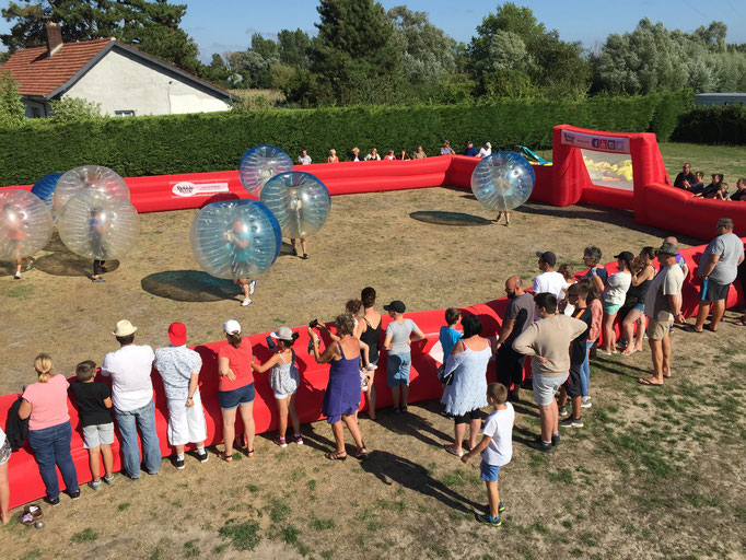 Camping Quend-Plage - Baie de Somme - Camping Fort-Mahon - Picardie - locations Mobil-Home - location insolite - Camping Clos des Genêts - Activités - Animations