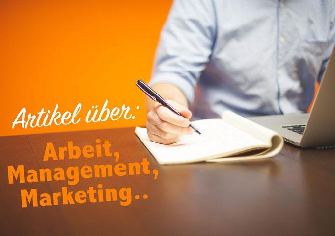 Content Kaufen, Marketing artikel, deutsche Artikel kaufen