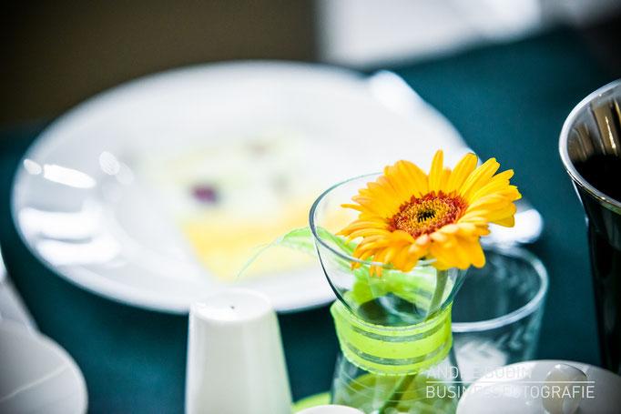 Businessfotografie: Hotelfotos und Imagefotos für eine Website, für Kataloge und Anzeigen