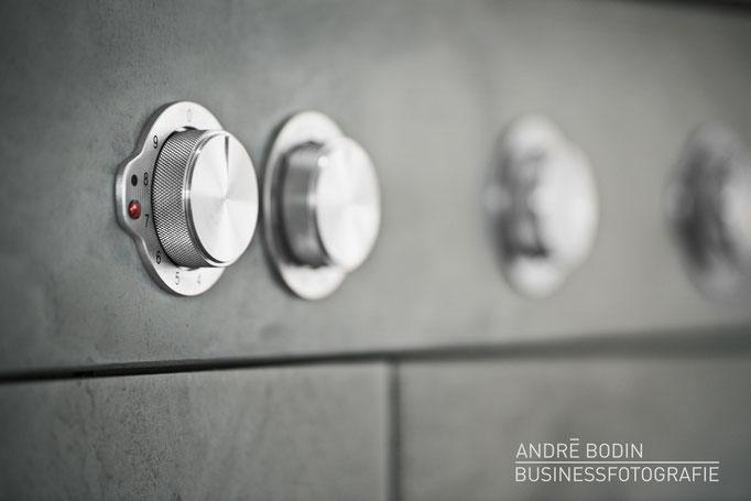 Businessfotografie: Unternehmensfotos, Imagefotos und Detailaufnahmen für ein Magazin und Eigenwerbung