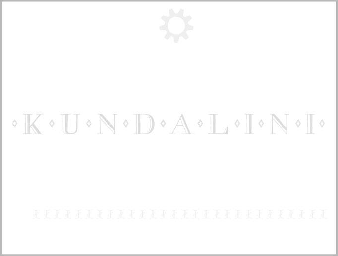 Designer Meditationskissen Yogakissen Kundalini