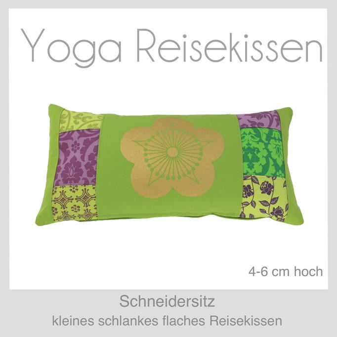 Designer Meditationskissen Gr. Universal-Genie Kissen
