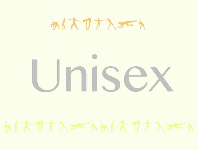 Designer Meditationskissen Yogakissen unisex