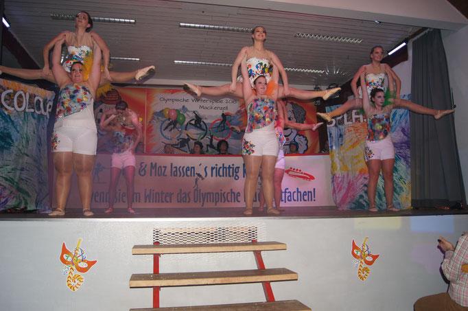 Molzbacher Voltis
