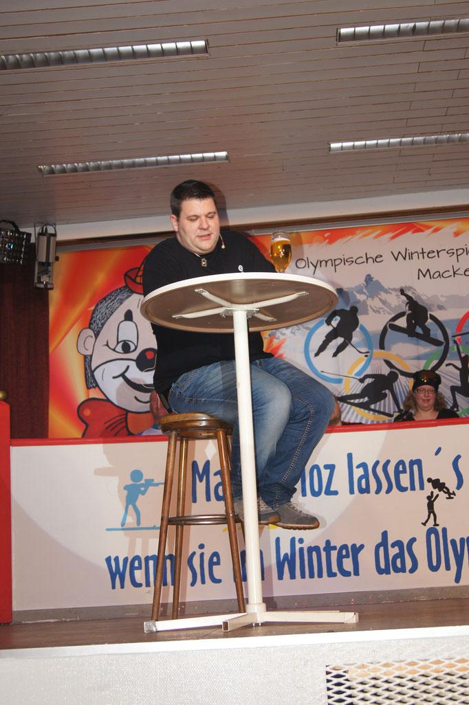 Marco Wächtersbach