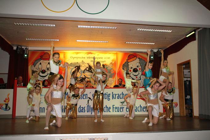 """Molzbacher Voltis Kids """"Im Land der Pyramiden"""""""