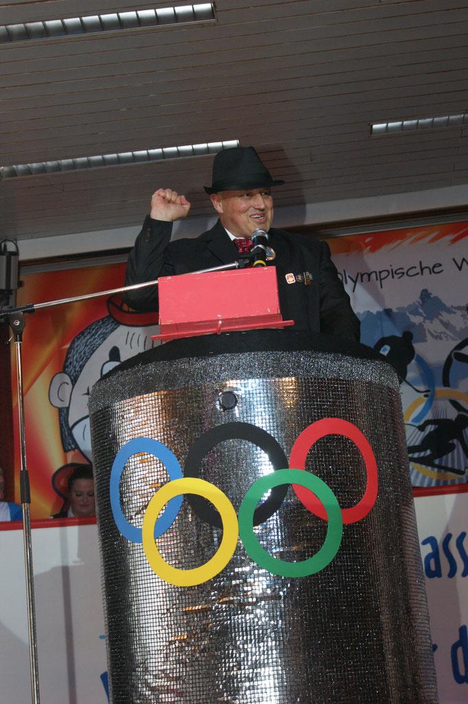 Joachim Hartel