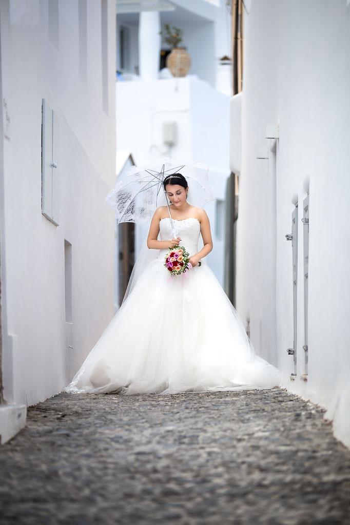 Hochzeitsfotograf Metzingen