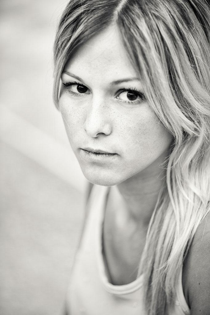 Portraifotograf Fotograf Metzingen Reutlingen