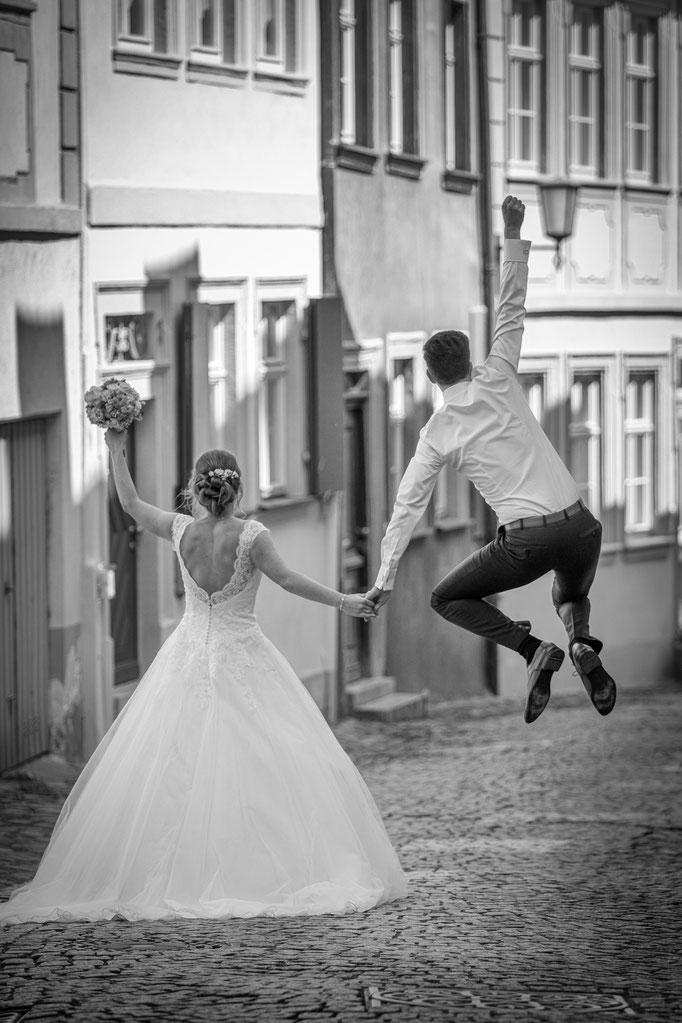 Hochzeitsfotograf Bamberg