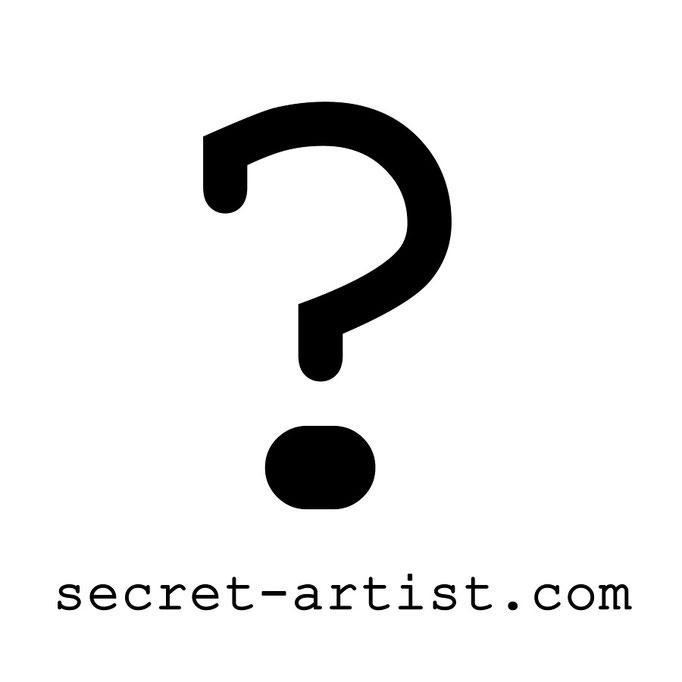 Eingangsportale Hafentor Hanau // secret-artist.com
