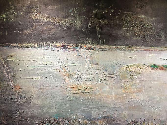 ELIANNE GROENHART