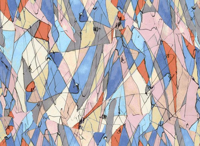 Color Blocks/ 3_20 col1/ 450€