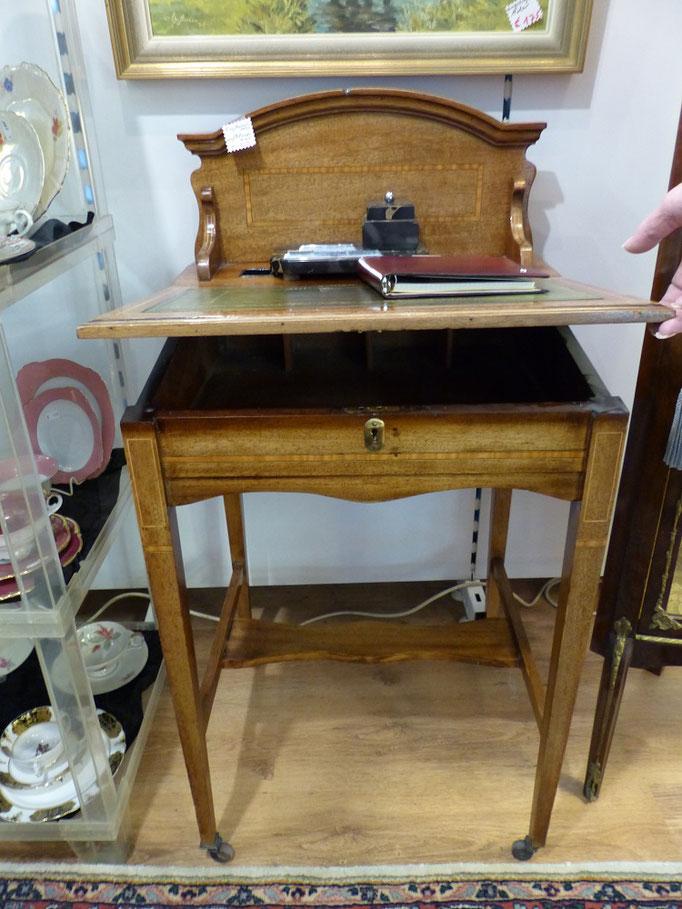 Möbel Antiquitäten Körner An Und Verkauf