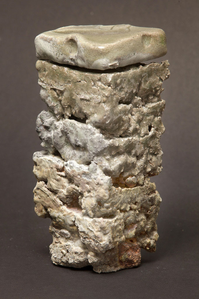 carotage III. h : 20 cm