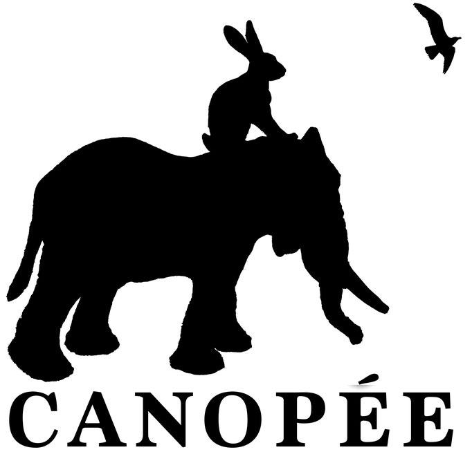 www.compagniecanopee.com