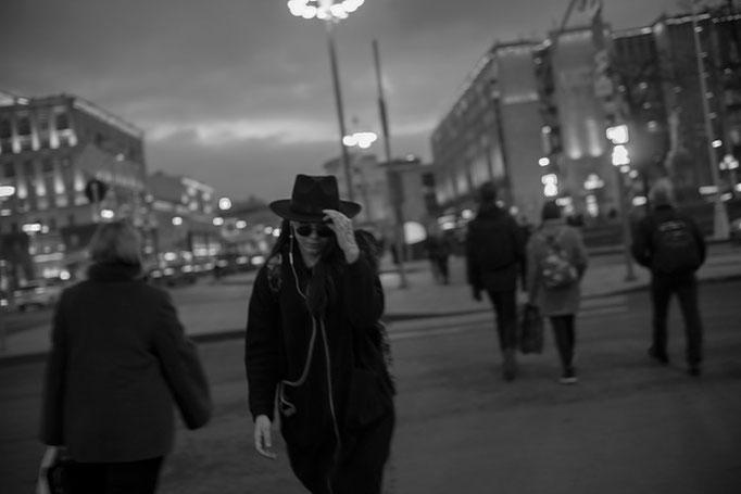 © iaserg.com Street photography