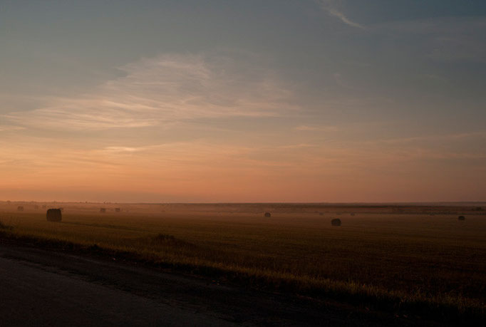 © iaserg.com Landscape photography