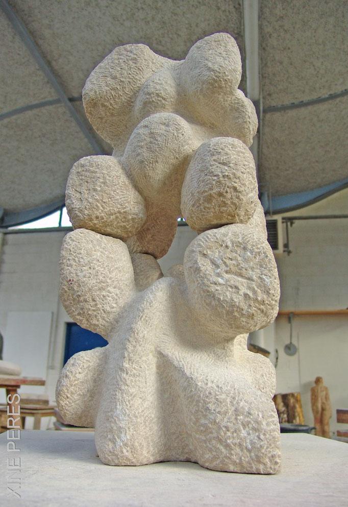 Deuxième  étape-2011-pierre de Bourgogne