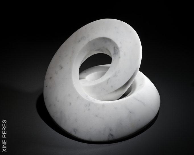 Avalon- marbre