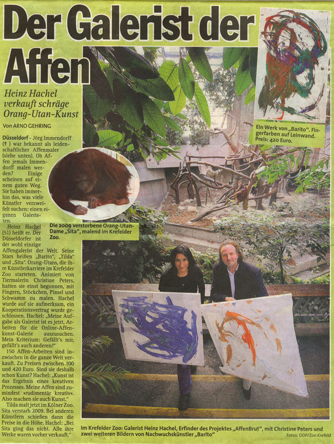 Express, 24.03.2010