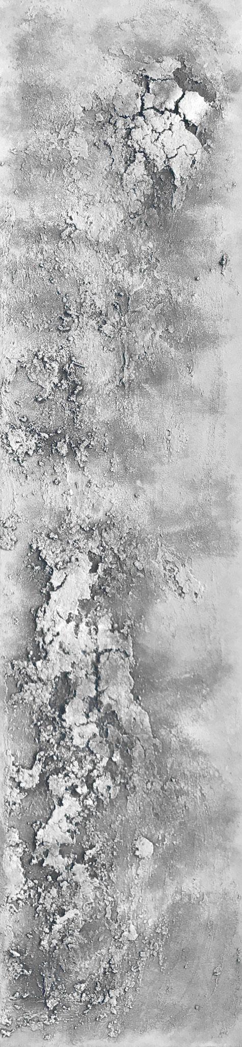 Greyscale, 20/80, 2016