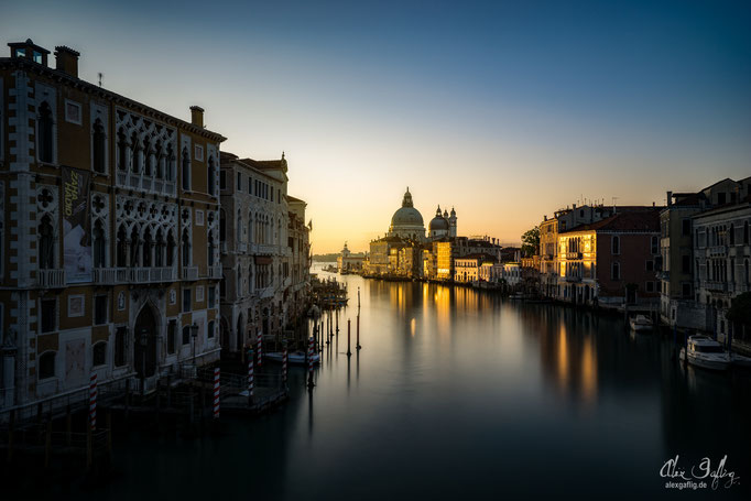 """""""Venezian Gold"""" - Venice, Italy"""