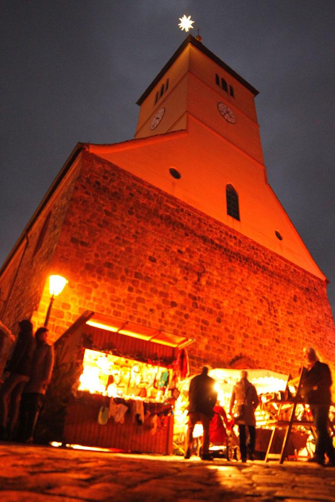 Weihnachtsmarkt Fürstenwalde.Programm Advent In Beelitzs Webseite