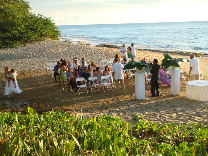 Rincon Wedding Venues The Tourism