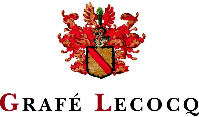 Sponsor Mat'et Eau Grafe Lecocq