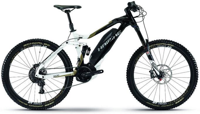 Zahlreiche 2017er e-Bike Schnäppchen in der e-motion e-Bike Welt Ulm