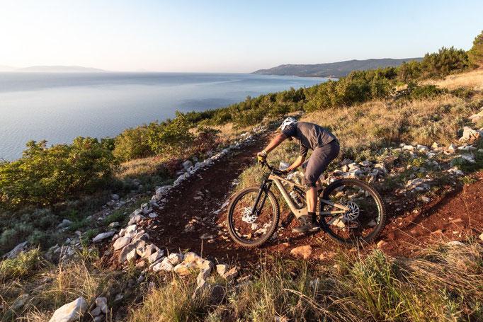 Specialized e-Bikes und Pedelecs 2019
