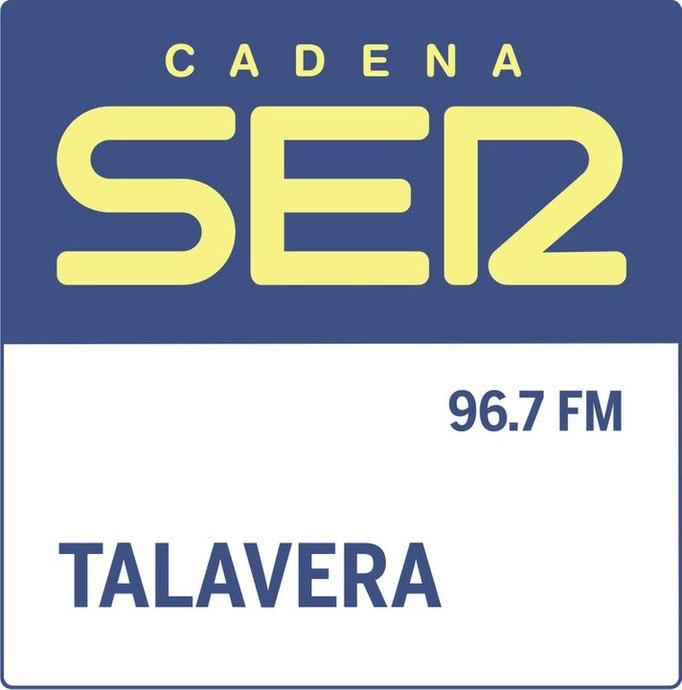 Ser Talavera