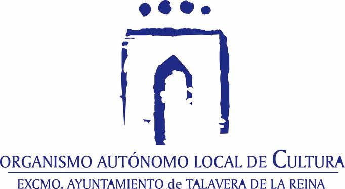 Organismo Autónomo Local de Cultura