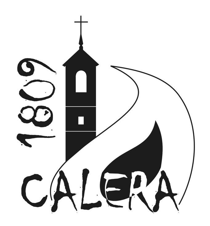 Asociación Cultural Calera 1809