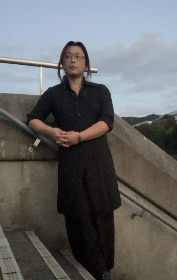 出張ホスト 霧島剣心2