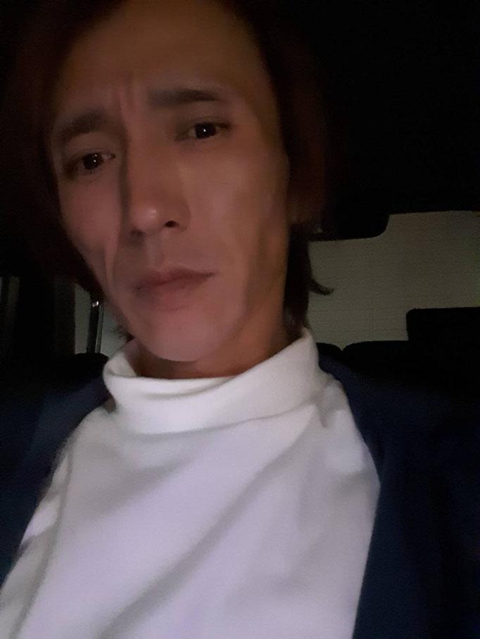 出張ホスト 響弥2