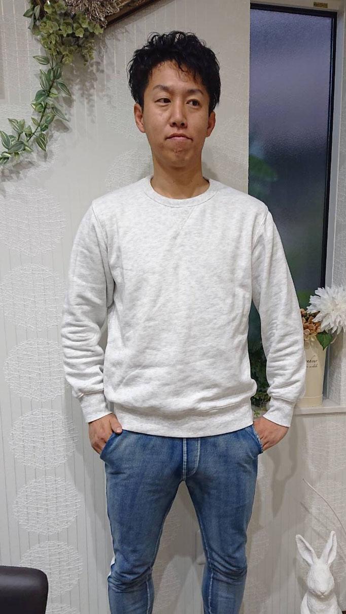 出張ホスト 袴田工1
