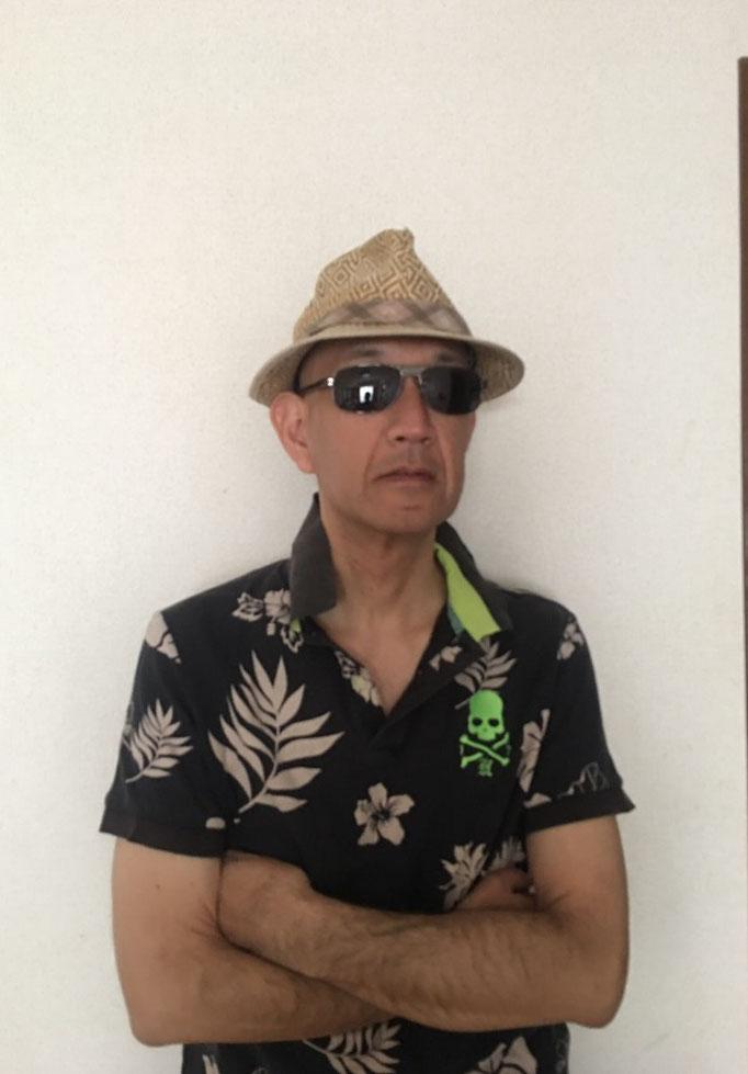 出張ホスト 沖縄太郎3