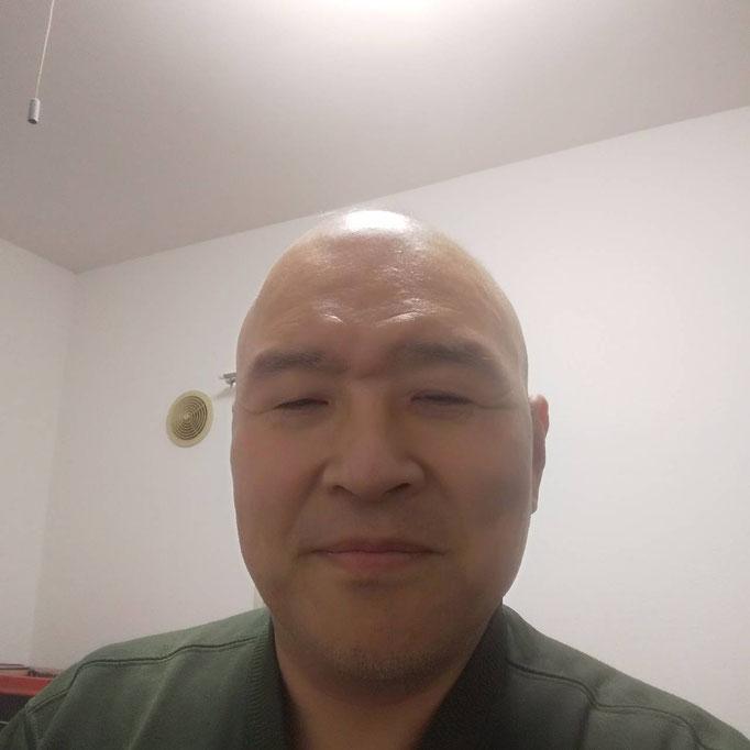 出張ホスト 矢野孝幸2