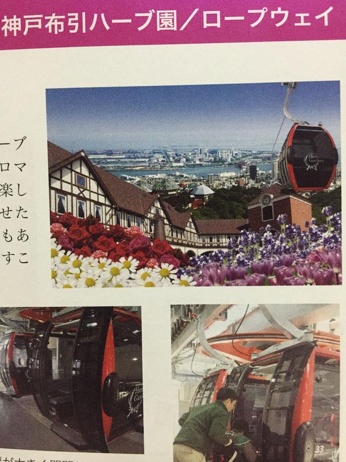 神戸市介護タクシーうえだケアサービス 観光 神戸市北区介護タクシーうえだケアサービス 観光神戸介護タクシー